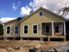Residential new Home Build