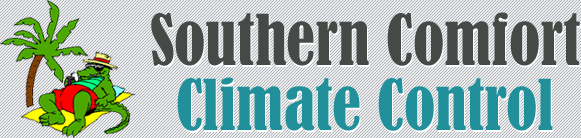southern comfort climate control